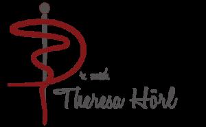 Dr. Hörl Theresa, Saalfelden